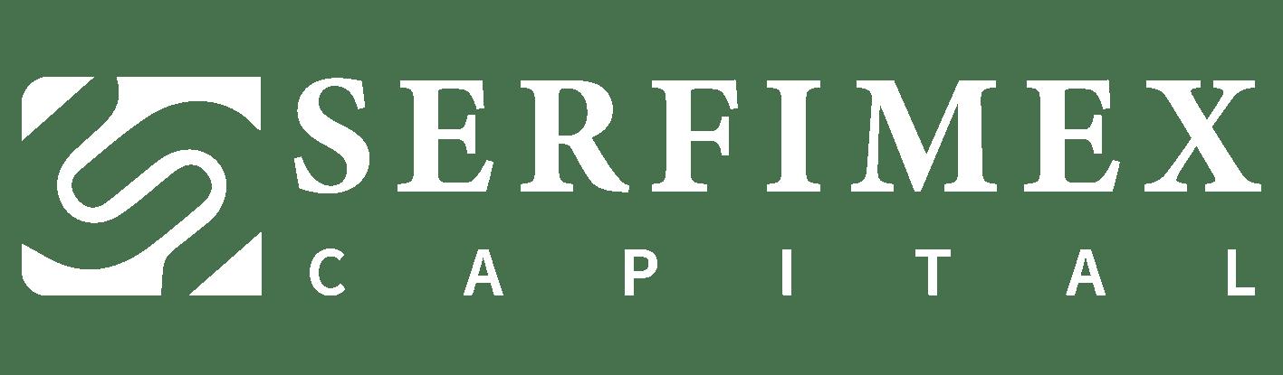 Serfimex Capital